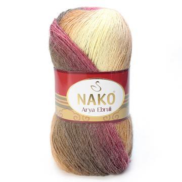 nako-1-21-3313-1477641375