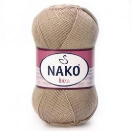 nako-1-21-3377-1447069639