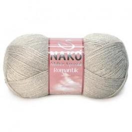 nako-1-21-3411-1447070040