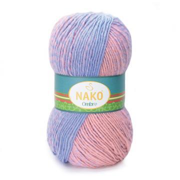 nako-1-21-3485-1477994882.web