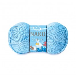 nako-1-21-674-1477638611