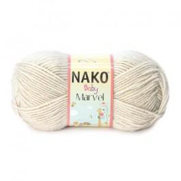 nako-1-22-4027-1447072931