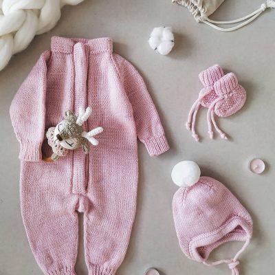 Ализе Бебе Вълна – Alize Baby Wool-Антибактериална бебешка прежда с вълна и бамбук