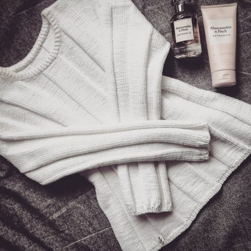 Прежда Ализе Белла – Бебешки и детски памук, щадящ кожата – Alize Bella