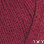 Хималая Евридей - Himalaya Everyday - Уникално качество анти -пилинг акрил Промо - 70007