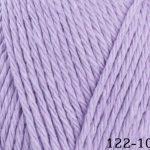 Хималая Хоум Котън - Himalaya Home Cotton - 122-10