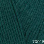 Хималая Евридей - Himalaya Everyday - Уникално качество анти -пилинг акрил Промо - 70015