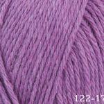 Хималая Хоум Котън - Himalaya Home Cotton - 122-17