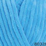 Хималая Долфин Бебе - за бебешки изделия, плетени играчки, шалове, шапки -  Himalaya Dolphin Baby - бебешка, плетени играчки - 80326