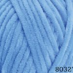 Хималая Долфин Бебе - за бебешки изделия, плетени играчки, шалове, шапки -  Himalaya Dolphin Baby - бебешка, плетени играчки - 80327
