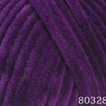 Хималая Долфин Бебе - за бебешки изделия, плетени играчки, шалове, шапки -  Himalaya Dolphin Baby - бебешка, плетени играчки - 80328
