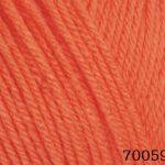 Хималая Евридей - Himalaya Everyday - Уникално качество анти -пилинг акрил Промо - 70059