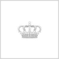Ализе Алпака Роял - Alize Alpaka Royal - 687