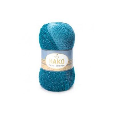 nako-1-21-3338-1477645960