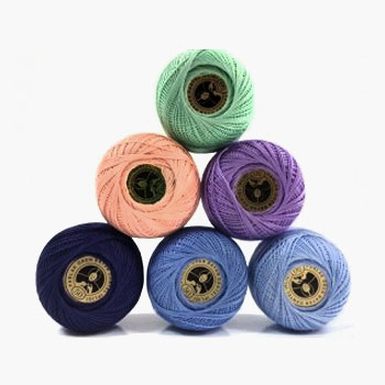 Турски памук - Turkish cotton