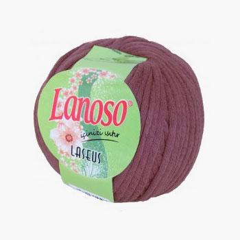 Прежда ЛАНОСО - LANOSO