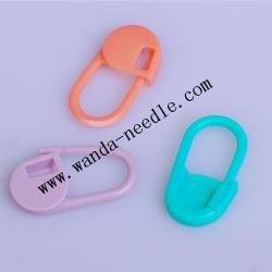 20pcs-lock-ring-markers-353_j064-4