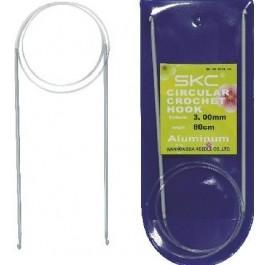 aluminum-circular-crochet-hook-c011-80-2.0-4