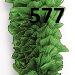 Ярн Арт Болеро - Yarn Art Bolero Eфектна Прежда за Шалове Промо - 577