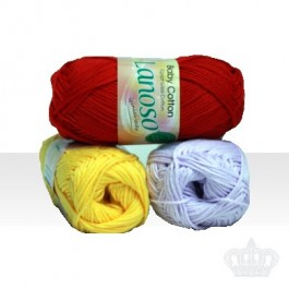 copy_3_of_yarns-bg9_2_6