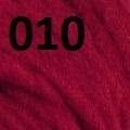 Ланосо Филзи - Lanoso Filzy - 010