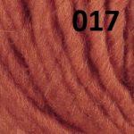 Ланосо Филзи - Lanoso Filzy - 017