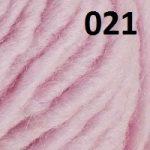 Ланосо Филзи - Lanoso Filzy - 021