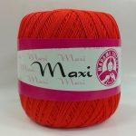 Макси Мадам Трикот - 100% Качествен Египетски Памук -Maxi Madame Tricote- Промо - 6346