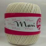 Макси Мадам Трикот - Maxi Madame Tricote - 6194