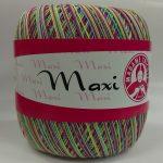 Макси Мадам Трикот - Maxi Madame Tricote - 5524