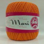 Макси Мадам Трикот - 100% Качествен Египетски Памук -Maxi Madame Tricote- Промо - 6330