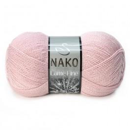 nako-1-21-3114-1477640812