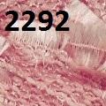 Ланосо Султан - Lanoso Sultan - 2292