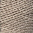 Нако Хошгелдин Софт-Естествен натурален материал-Nako Hosgeldin Soft Промо - 6377