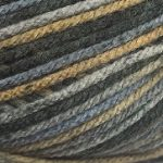 Хималая Евридей Екозе - Himalaya Everyday Ekose - Прежда за одеяла на ромбоиди Промо - 241-04