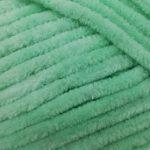 Хималая Долфин Бебе - за бебешки изделия, плетени играчки, шалове, шапки -  Himalaya Dolphin Baby - бебешка, плетени играчки - 80345