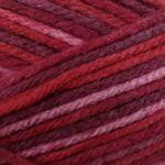 Хималая Евридей Екозе - Himalaya Everyday Ekose - Прежда за одеяла на ромбоиди Промо - 241-01