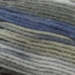 Хималая Евридей Екозе - Himalaya Everyday Ekose - Прежда за одеяла на ромбоиди Промо - 241-05