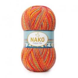 nako-1-0-6136-1503309829