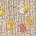 Ализе Бейби Флауър - Alize Baby Flower - 5562