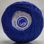 Котон Перле - Cotton Perle - %d1%82%d1%83%d1%80%d1%81%d0%ba%d0%be-%d1%81%d0%b8%d0%bd%d1%8c%d0%be