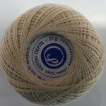 Котон Перле - Cotton Perle - %d0%b5%d0%ba%d1%80%d1%8e