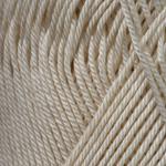 Ярн Арт Бегония - YarnArt Begonia- 100% Памук - 6194