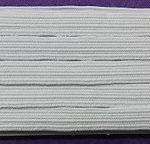 Ластик 10 м ролка - Elastic 10 m roll - %d0%bf%d0%bb%d0%be%d1%81%d1%8a%d0%ba-%d0%b1%d1%8f%d0%bb