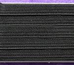 Ластик 10 м ролка - Elastic 10 m roll - %d0%bf%d0%bb%d0%be%d1%81%d1%8a%d0%ba-%d1%87%d0%b5%d1%80%d0%b5%d0%bd