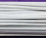 Ластик 10 м ролка - Elastic 10 m roll - k%d1%80%d1%8a%d0%b3%d1%8a%d0%bb-%d0%b1%d1%8f%d0%bb
