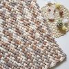 Ализе Пуфи Колор – за бебешки и детски одеяла – Alize Puffy Color