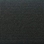 Ластик 4 см - Elastic 4 cm - %d1%87%d0%b5%d1%80%d0%bd%d0%be