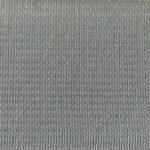 Ластик 4 см - Elastic 4 cm - %d0%b1%d1%8f%d0%bb%d0%be