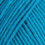 Ярн Арт Джинс - Yarn Art Jeans - 55